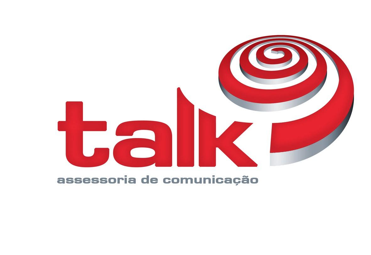 LogoTalkAssessoria