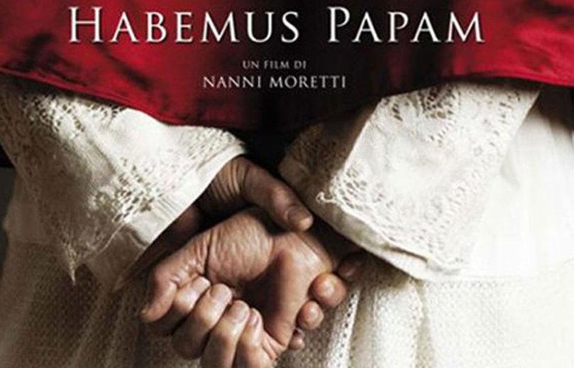 Habemus-Papam_pics_809