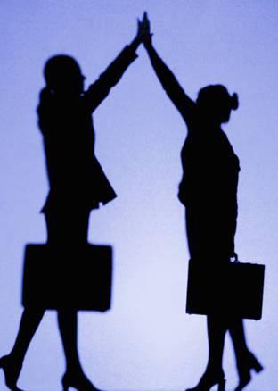 mulher-no-mercado-de-trabalho