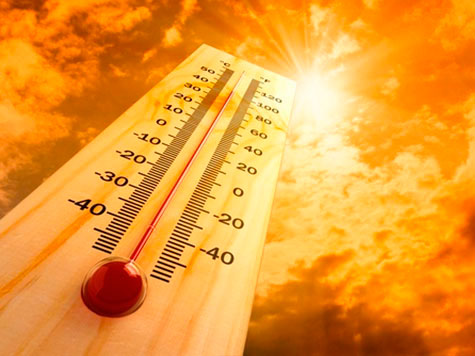 termometro-4010161