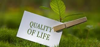 qualidade-de-vida