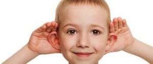 ouvidos