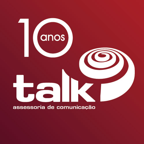 talk-10anos-facebook