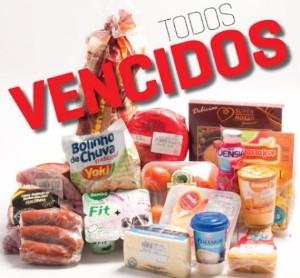 produtos-vencidos-453x420