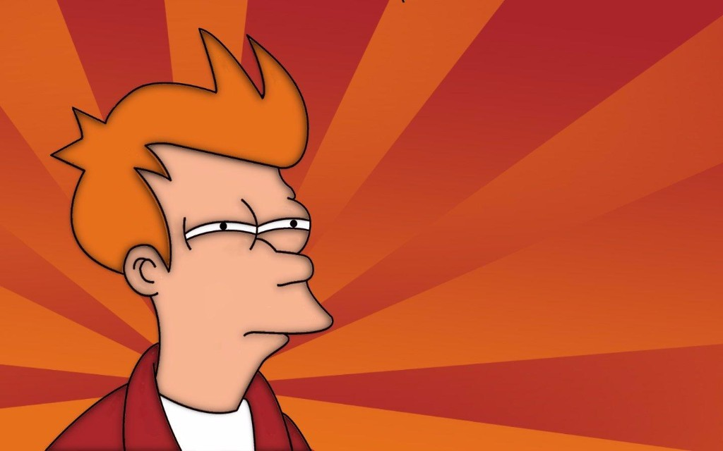 futurama-fry-wallpaper-1