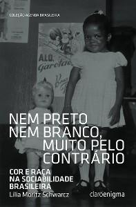 NEM-PR