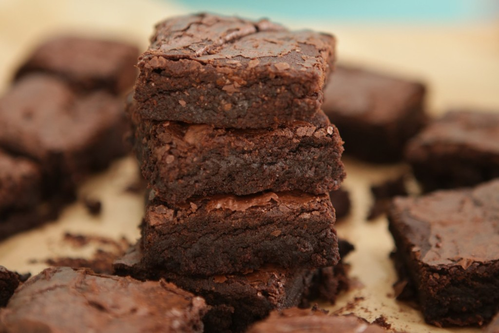 brownie-cetogenico